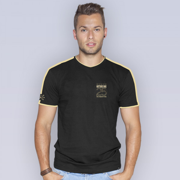 NATURE ONE 2019 | T-Shirt | Member