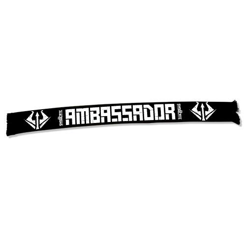 SYNDICATE | Ambassador-Schal