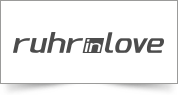 Ruhr-in-Love