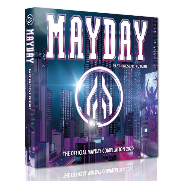 MAYDAY 2020 | Compilation