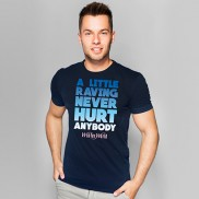 WinterWorld | T-Shirt | Basic