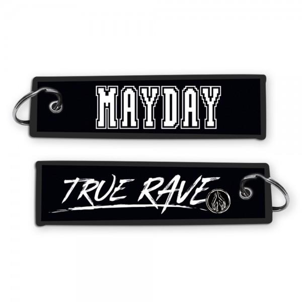 MAYDAY | Keytag