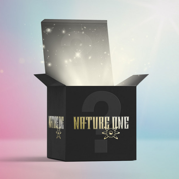 NATURE ONE | BlackBox | 30