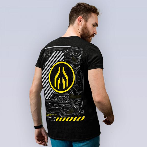 MAYDAY | Supporter Shirt