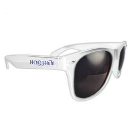 WinterWorld | Sonnenbrille
