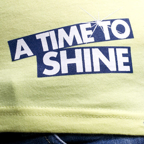 NATURE ONE 2013 | T-Shirt | Basic