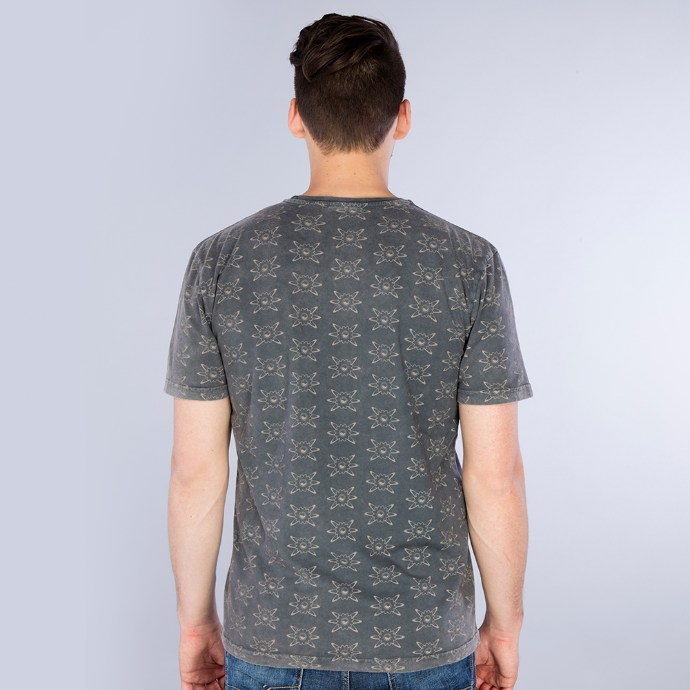NATURE ONE | T-Shirt | Allover