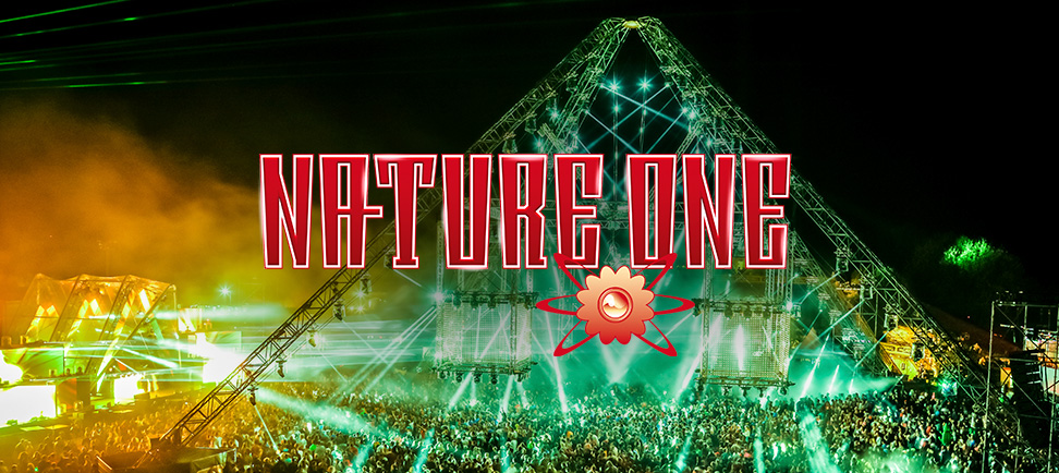 Syndicate 2020 tickets